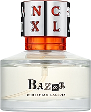 Kup Christian Lacroix Bazar Pour Femme - Woda perfumowana