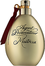 Kup PRZECENA! Agent Provocateur Maitresse - Woda perfumowana *