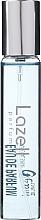 Kup Lazell Elite P.I.N. - Woda perfumowana