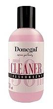Kup Truskawkowy odtłuszczacz do paznokci - Donegal Cleaner