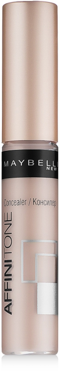 Korektor do twarzy - Maybelline Affinitone Concealer