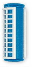 Kup Wałek do włosów M, 10 sztuk - Top Choice