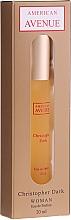 Kup Christopher Dark American Avenue - Woda perfumowana (miniprodukt)