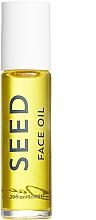 Kup PRZECENA! Olejek do twarzy - Jao Brand Seed Face Oil *