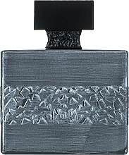 Kup M. Micallef Royal Vintage - Woda perfumowana