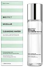 Kup Woda micelarna - Bioeffect Micellar Cleansing Water