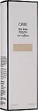 Kup Żel-wosk do stylizacji włosów Hollywood blask - Oribe Star Glow Styling Wax