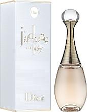 Kup Dior J'Adore In Joy - Woda toaletowa