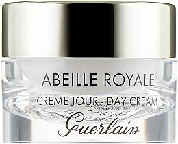 Zestaw - Guerlain Abeille Royale (eye/cr/15ml + lot/15ml + d/cr/7ml + ser/8x0,6ml) — фото N5
