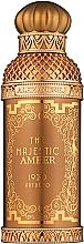 Kup Alexander J The Majestic Amber - Woda perfumowana