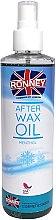 Kup Olejek po depilacji woskiem Mentol - Ronney Professional After Wax Oil