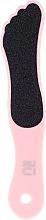 Kup Tarka do stop - Ilu Foot File Pink 100/180