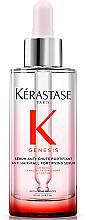 Kup Serum wzmacniające osłabione włosy - Kerastase Genesis Anti Hair-Fall Fortifying Serum