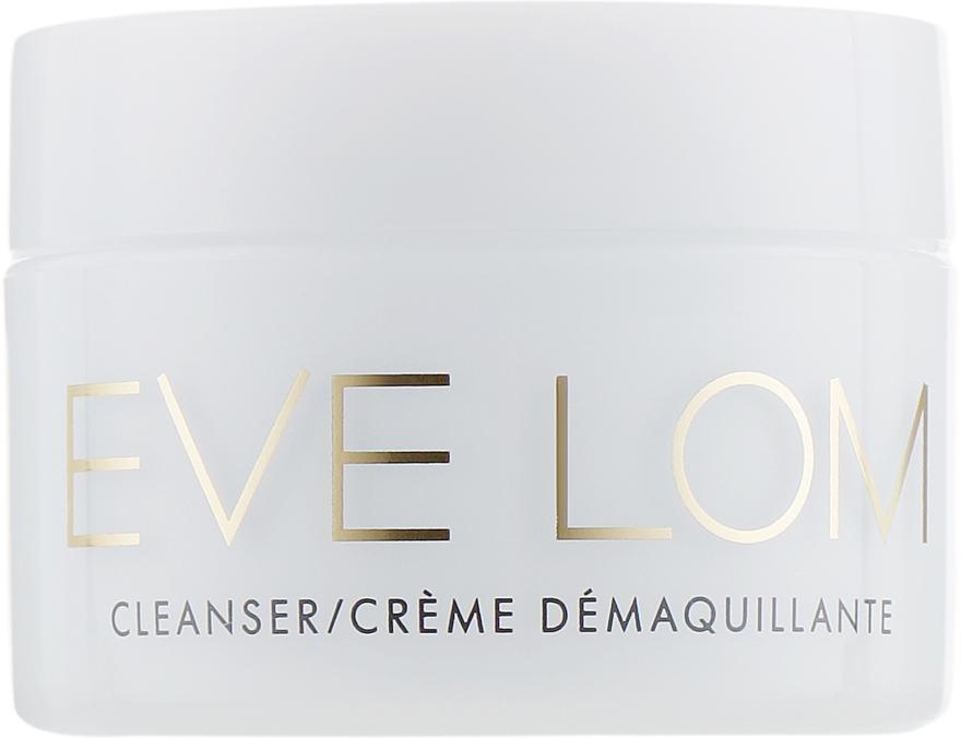 Oczyszczający balsam do demakijażu twarzy - Eve Lom Cleanser — фото N1