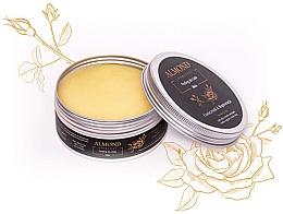 Kup Peeling do ciała Róża - Almond Cosmetics Rose Body Scrub