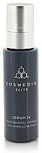 Kup Regenerujące serum do twarzy - Cosmedix Serum 24 Rapid Renewal Complex Featuring LG-Retinex