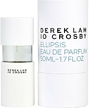 Kup Derek Lam 10 Crosby Ellipsis - Woda perfumowana