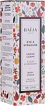 Kup Krem do ciała - Baija Ete A Syracuse Body Cream