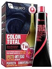 Kup Farba do włosów - Azalea Color Total Hair Color