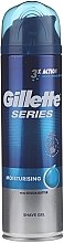 Kup Żel do golenia - Gillette Series Conditioning Shave Gel