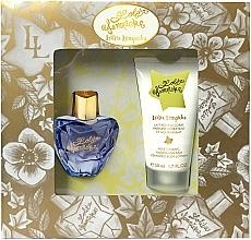 Kup Lolita Lempicka Mon Premier - Zestaw (edp 30 ml + b/lot 50 ml)