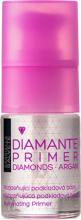 Kup Rozświetlająca baza pod makijaż - Gabriella Salvete Diamante Primer