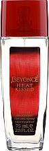 Kup Beyoncé Heat Kissed - Perfumowany dezodorant w atomizerze