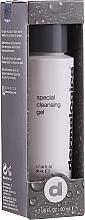 Kup Delikatny pieniący się żel do mycia skóry - Dermalogica Daily Skin Health Special Cleansing Gel