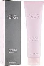 Kup Oczyszczający żel 4 w 1 - Mary Kay TimeWise Age Minimize 3D
