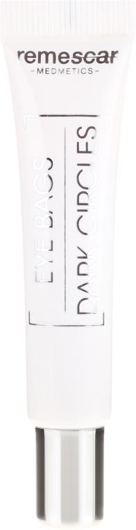 Krem na cienie i worki pod oczami - Sylphar Remescar Cream For Eye Bags & Dark Circles  — фото N2