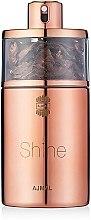 Kup Ajmal Shine - Woda perfumowana