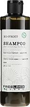 Kup Szampon do włosów słabych i zniszczonych - Freelimix Biostruct Shampoo