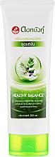 Kup PRZECENA! Balansująca odżywka do włosów - Twin Lotus Healthy Balance Conditioner *