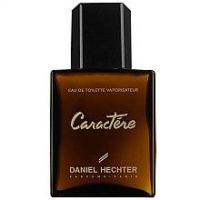 Kup Daniel Hechter Caractere - Woda toaletowa