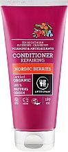 Kup Organiczna odżywka naprawcza do włosów Nordyckie jagody - Urtekram Nordic Berries Hair Repairing Conditioner