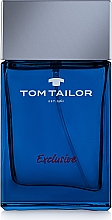 Kup Tom Tailor Exclusive Man - Woda toaletowa