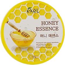 Kup Żel do ciała i twarzy - Ekel Honey Essence