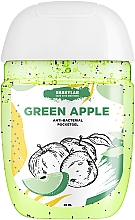 Kup Antybakteryjny żel do rąk Zielone jabłuszko - SHAKYLAB Anti-Bacterial Pocket Gel