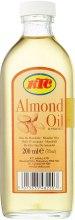 Kup Olej migdałowy - KTC Almond Oil