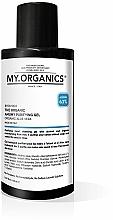 Kup Oczyszczający żel dezynfekujący do rąk z aloesem - My.Organics The Organic Amumy Purifying Gel