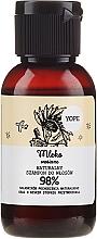 Kup Naturalny szampon do włosów - Yope Mleko owsiane (miniprodukt)