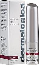 Kup Odnawiający kompleks do ust - Dermalogica Age Smart Renewal Lip Complex