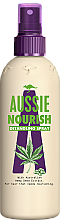 Kup Spray ułatwiający rozczesywanie - Aussie Nourish Detangling Spray