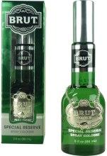 Kup Brut Parfums Prestige Brut Special Reserve - Woda kolońska