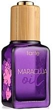 Kup Olejek z marakui do twarzy - Tarte Cosmetics Maracuja Oil