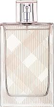 Kup Burberry Brit Sheer - Woda toaletowa