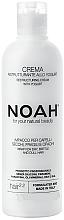 Kup Krem do włosów suchych, łamliwych i matowych - Noah