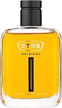 Kup STR8 Original - Perfumowana woda po goleniu