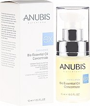 Kup Koncentrat z bioolejkami eterycznymi - Anubis Excellence Bio Essential Oil Concentrate