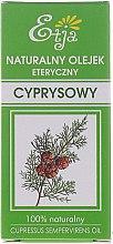 Kup Naturalny olejek eteryczny Cyprysowy - Etja